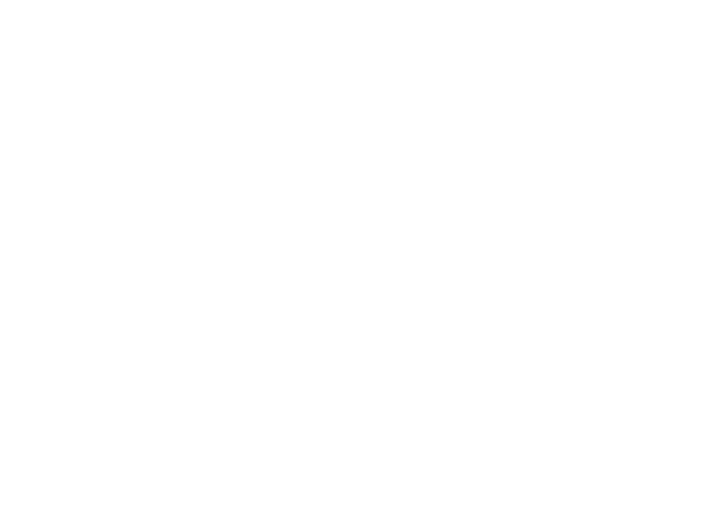 white mooza logo